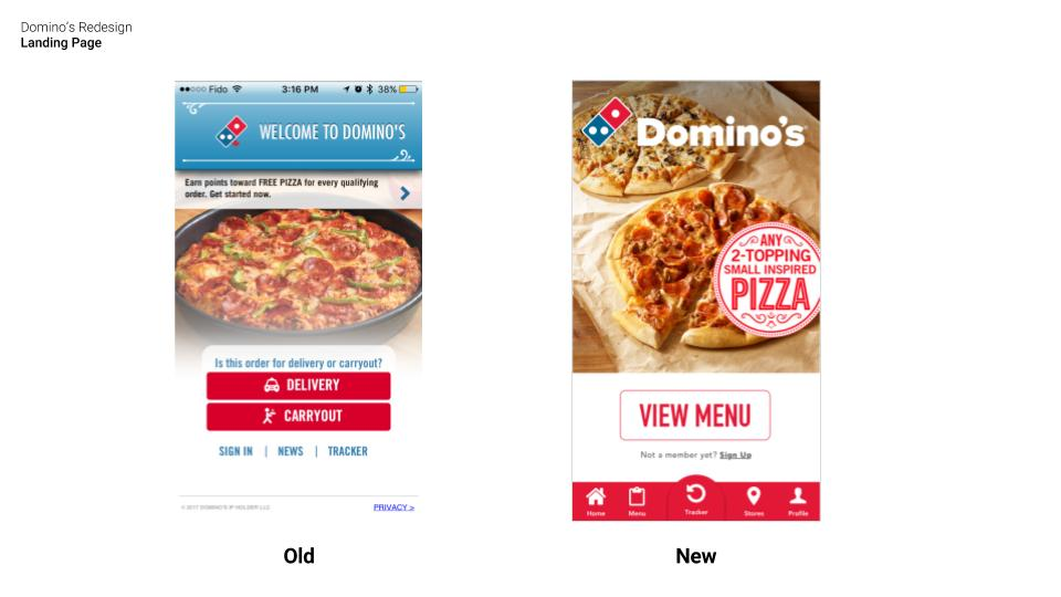 Domino's_Redesign_Presentation_FA (7).jpg