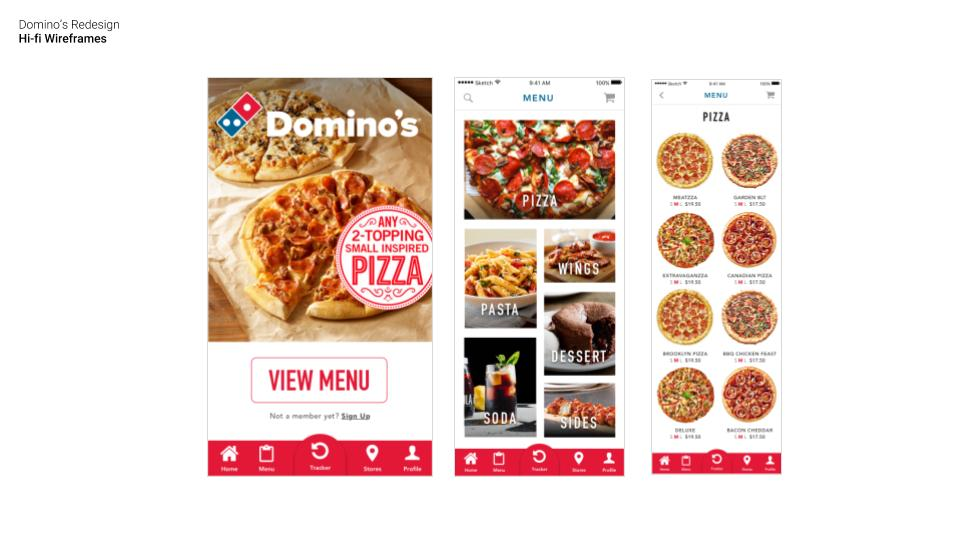 Domino's_Redesign_Presentation_FA (13).jpg