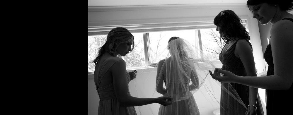 wedding photo album design Adelaide