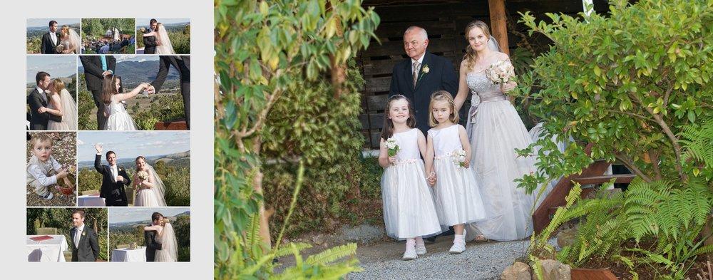 great wedding photo Adelaide