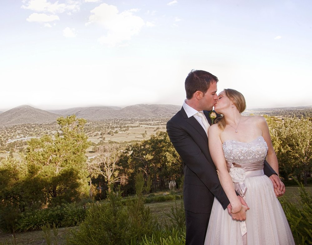 online wedding photo albums in Adelaide
