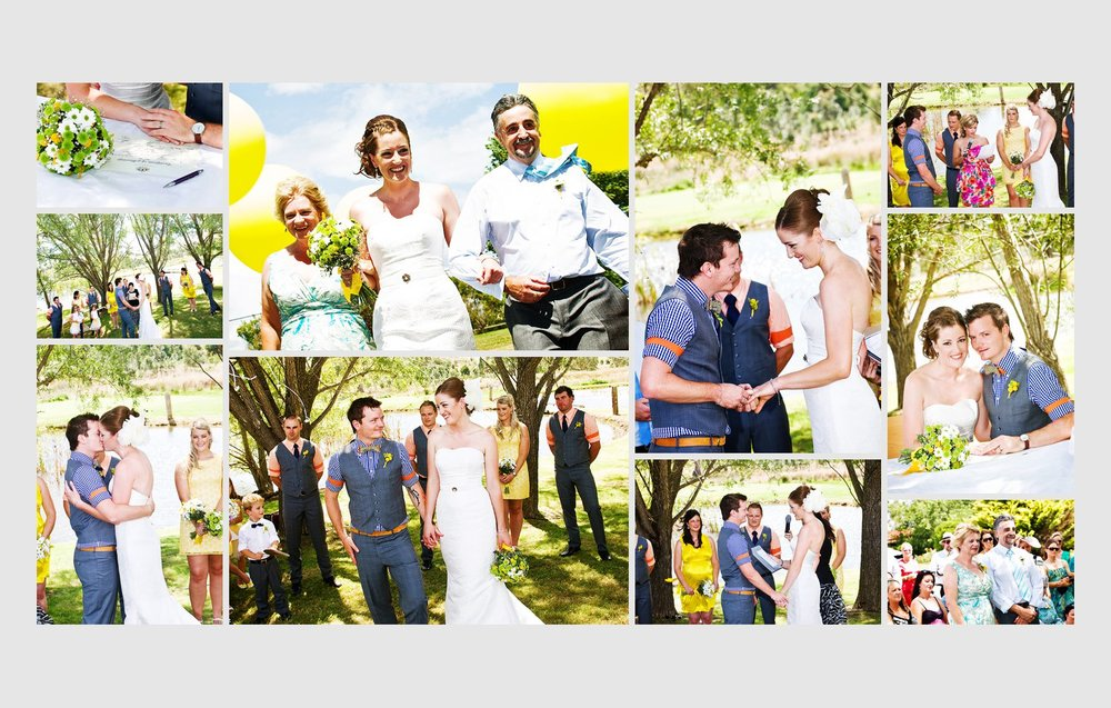 buy wedding albums online in Perth Australia