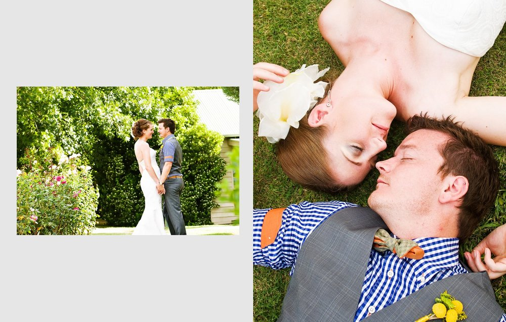 buy professional wedding photo albums in Perth