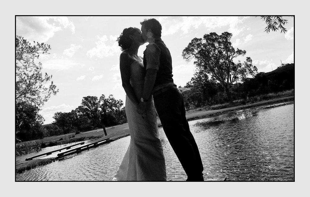 great wedding photo Perth