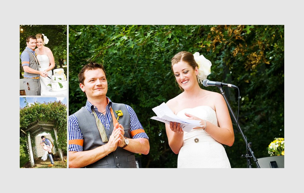 online wedding albums Western Australia