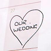 Wedding date for album.jpg