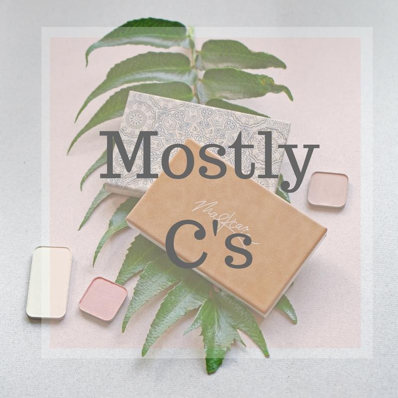 Mostly C's (1).jpg