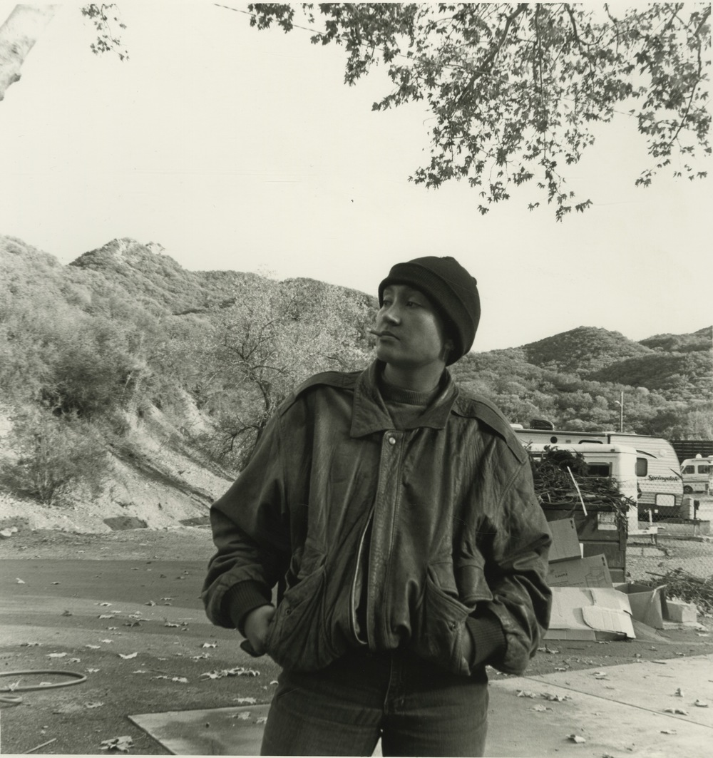 Nicholson Self Portrait Series. Randle Patrick McMurphy