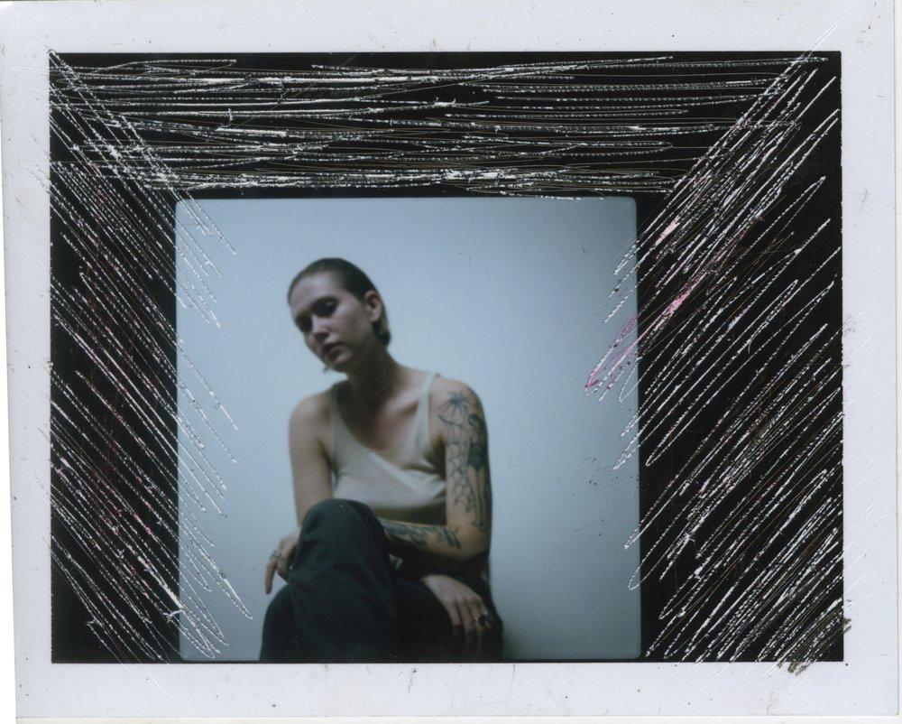 Chuck_Polaroid_2.jpeg