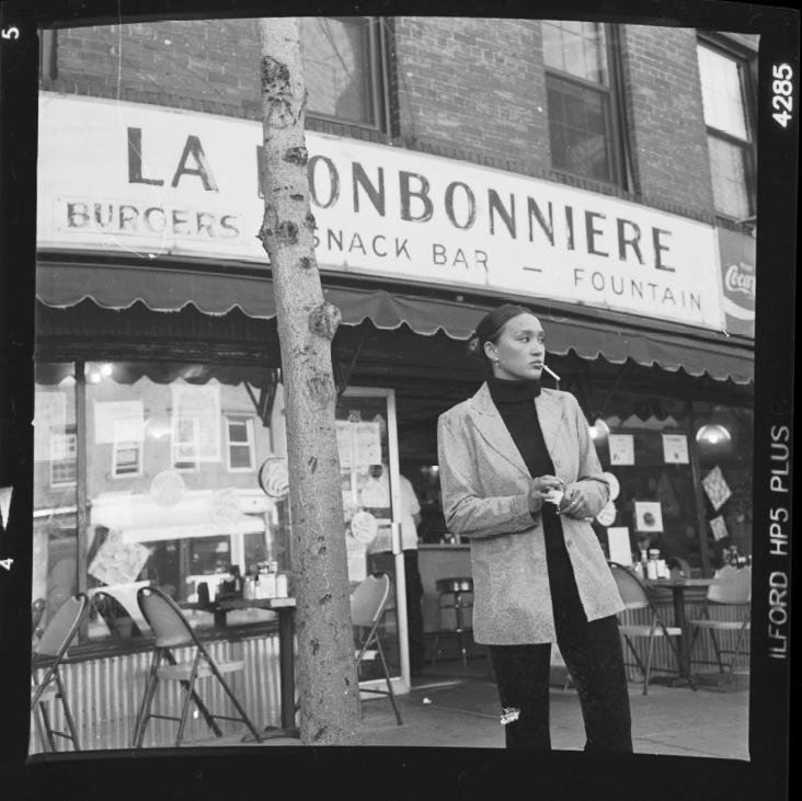 BonBonNniere_1.jpg