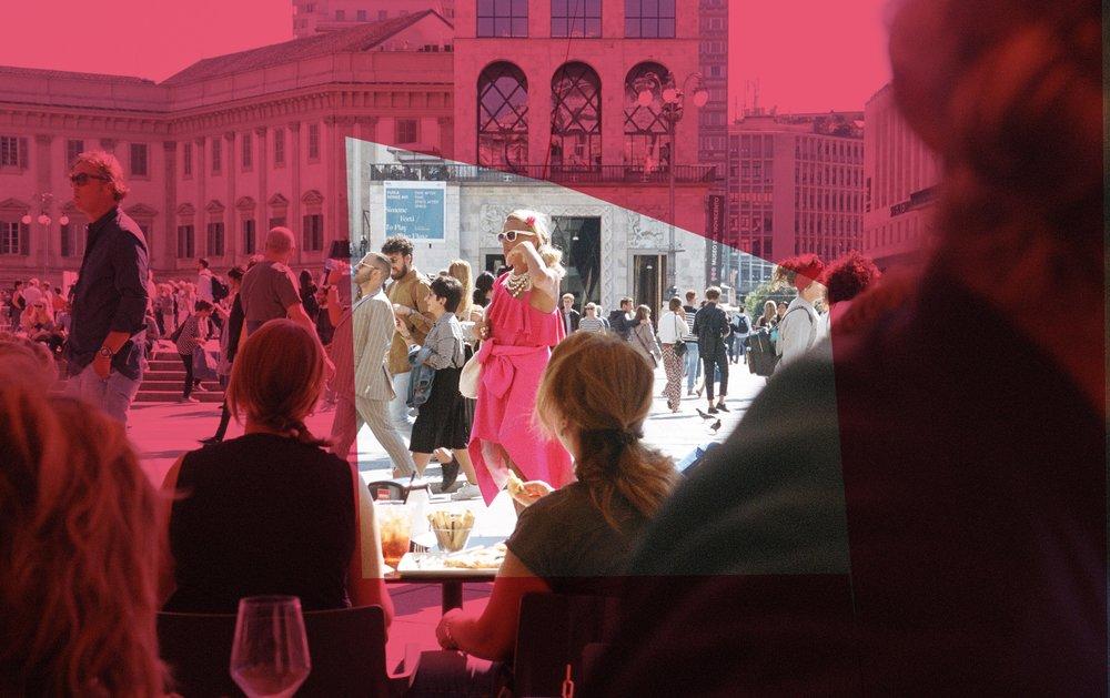 Pink Lady_Milan_17.jpg.jpeg