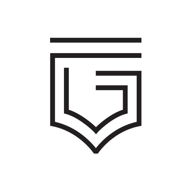 2 || personal logo
