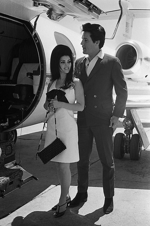 Elvis and Priscilla .jpg