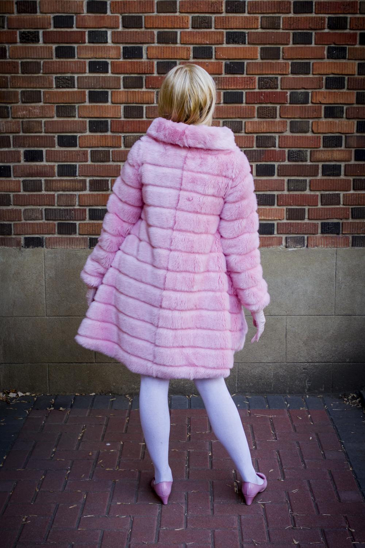 pink-fuzzy-60-db.jpg