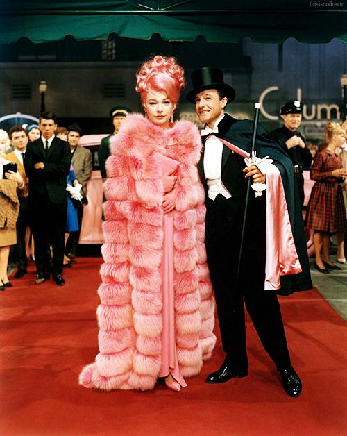 Shirley MacLaine Pink Coat.jpg