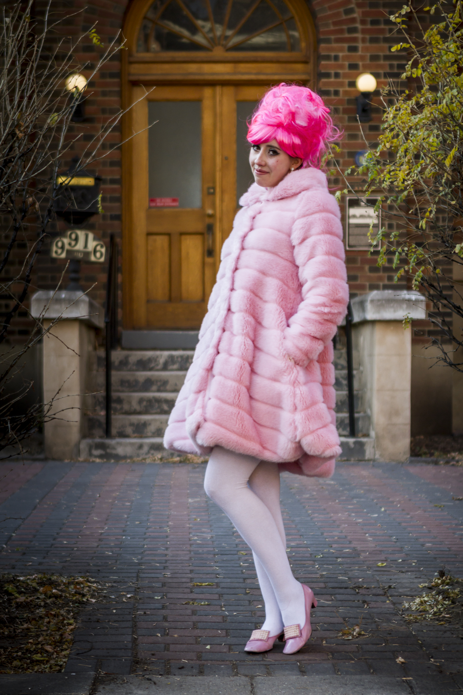 pink-fuzzy-5-db.jpg