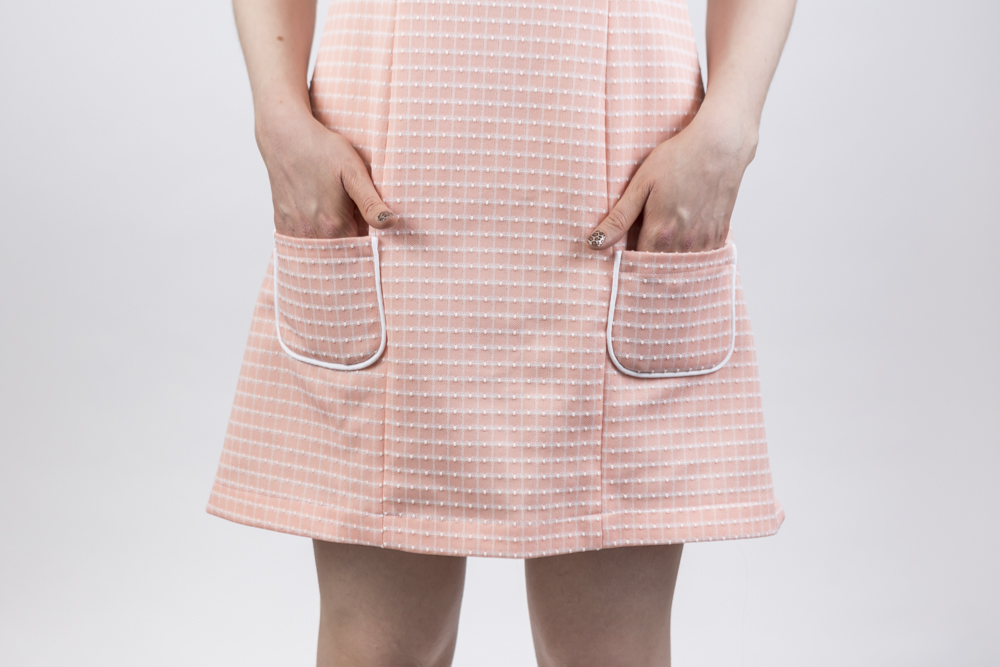 peach-dress-004-db.jpg