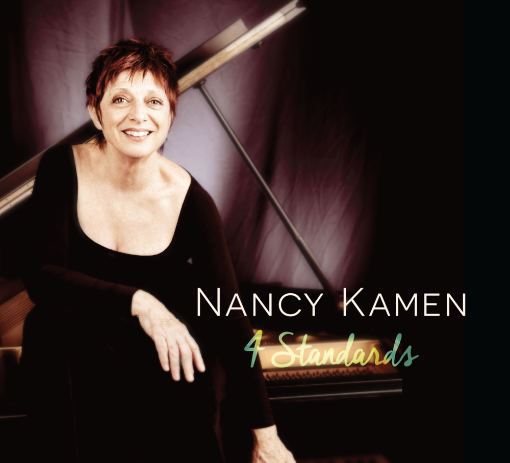 nancykamen_4standards_cover.png