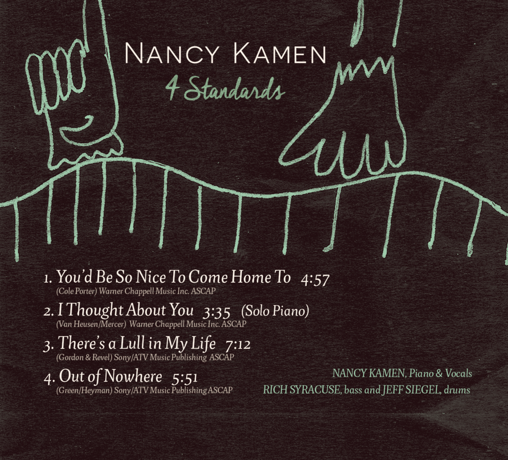 nancykamen_4standards_back.png