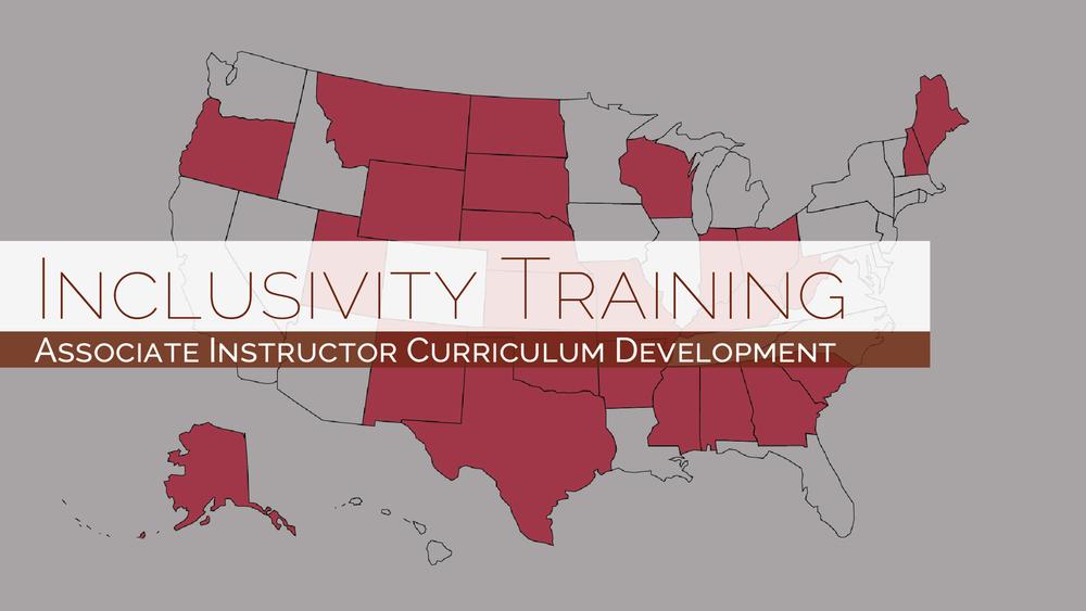 -- Work In Progress -- Primary Skills Developed Team Dynamics, Strategizing, Interviewing