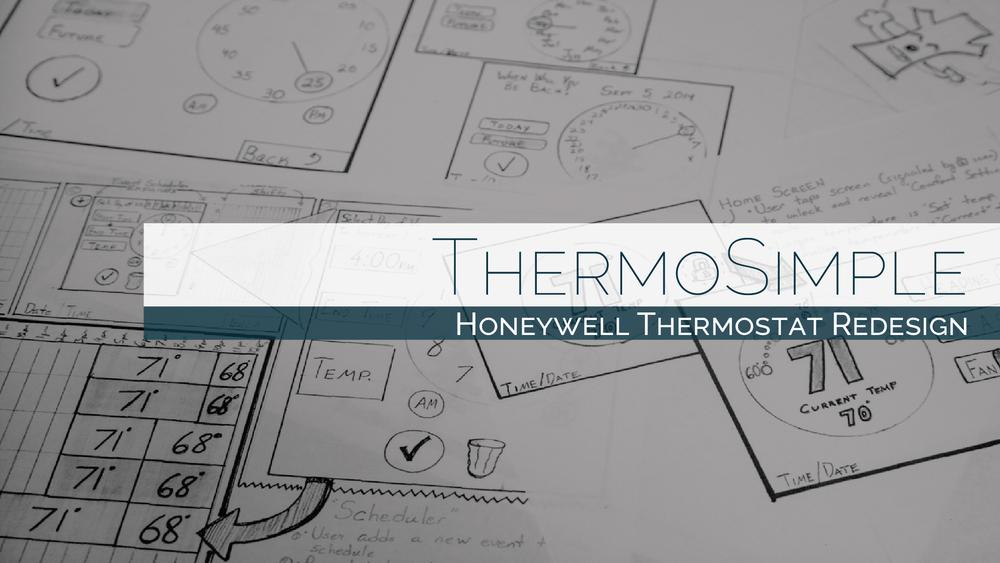 Primary Skills Developed TeamDynamics,Sketching, Paper-Prototyping