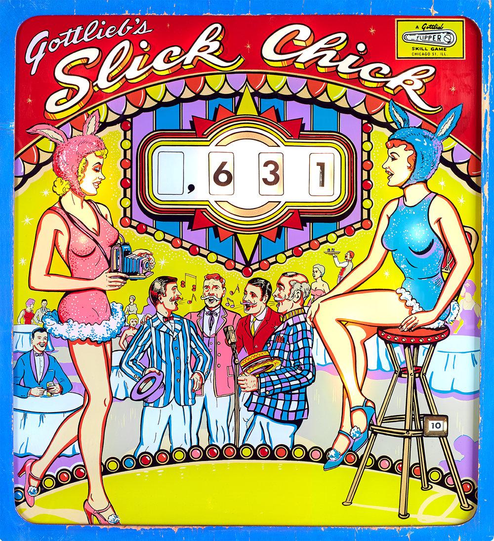 2015_01_20_SlickChick_Backglass.jpg