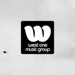 WestOne music copy.jpg