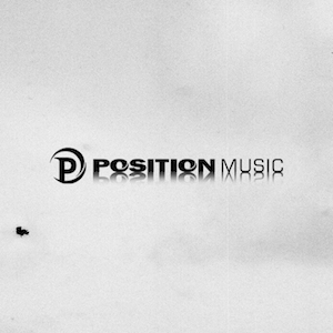 Position Music copy.jpg