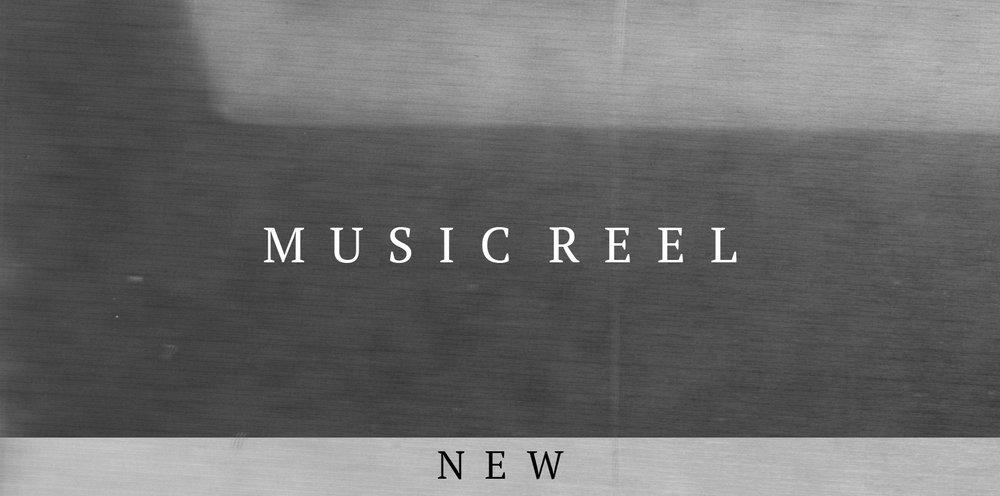 Music Reelreelnavsmall copy.jpg