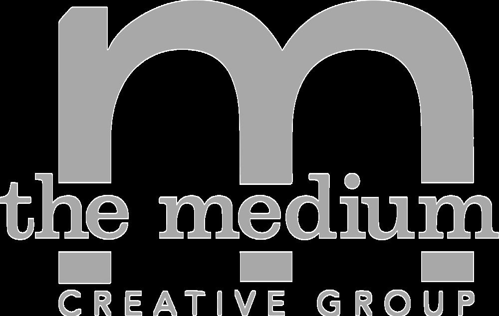 Logos__0003_mcg.png
