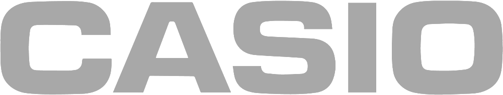 Logos__0023_casio.png