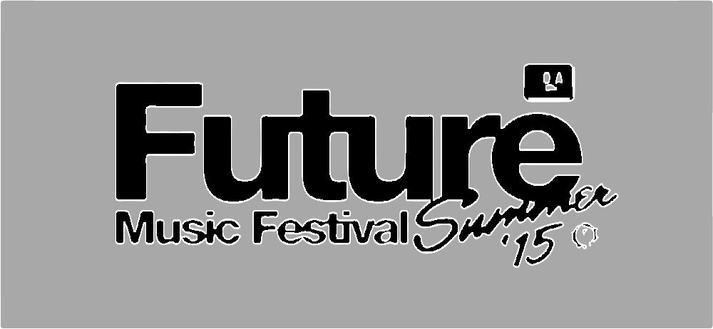 Logos__0018_future.png