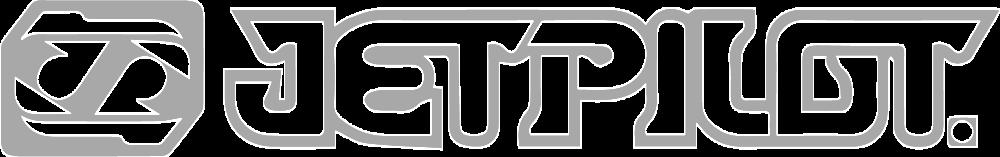 Logos__0015_jet.png