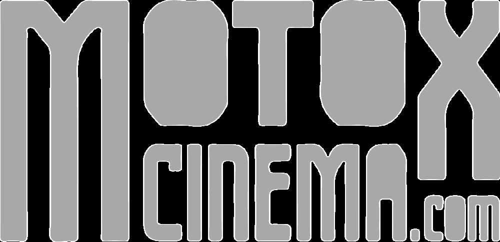 Logos__0013_moto.png