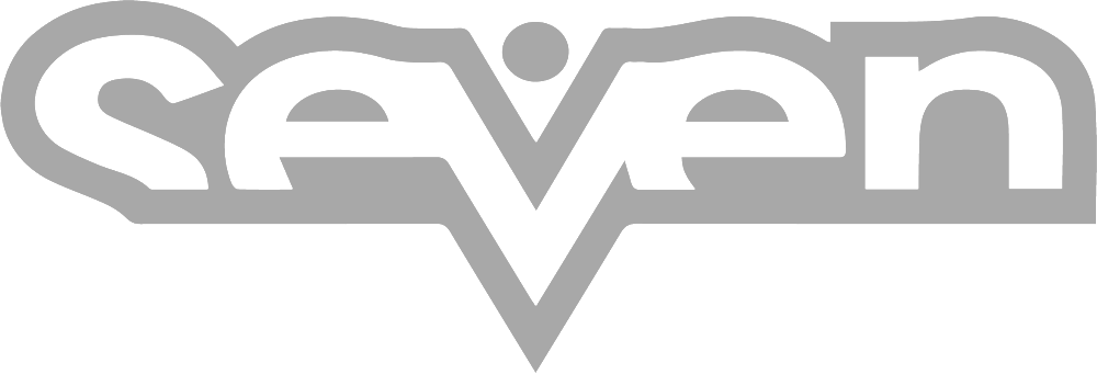 Logos__0008_sev.png