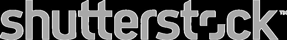 Logos__0006_ss.png