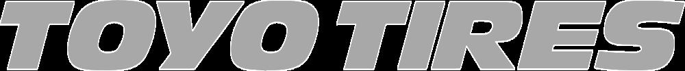 Logos__0002_toyo.png