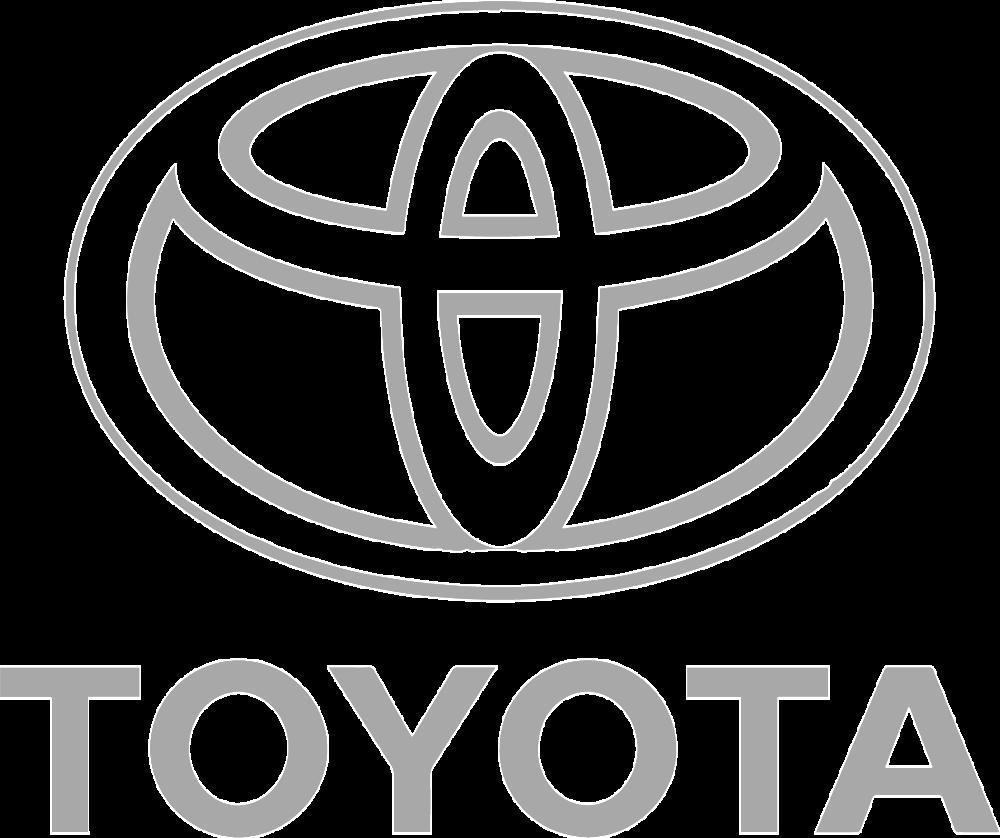 Logos__0001_toyota.png