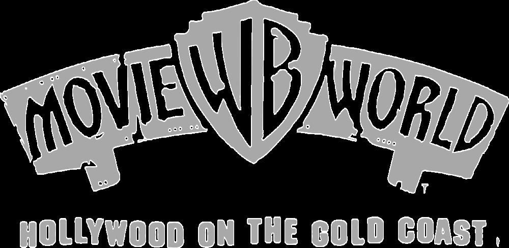 Logos__0000_wb.png
