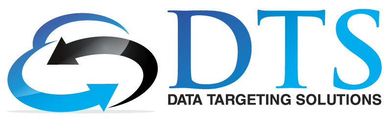 Data Targeting Solutions | Target With Precision.