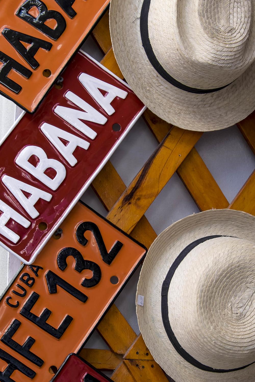 Cuba blog1.jpg