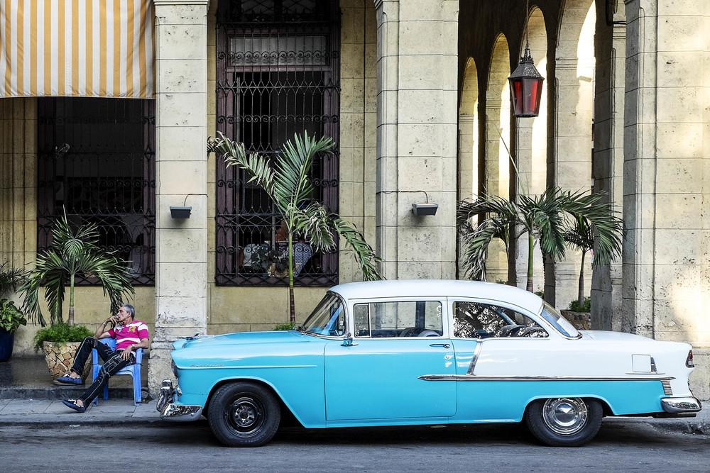 Cuba blog8.jpg