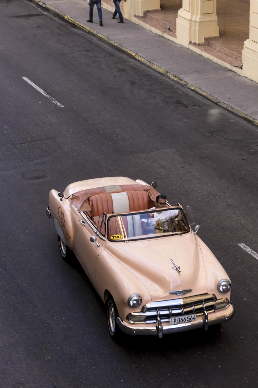 Cuba blog9.jpg