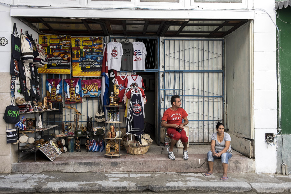 Cuba blog10.jpg