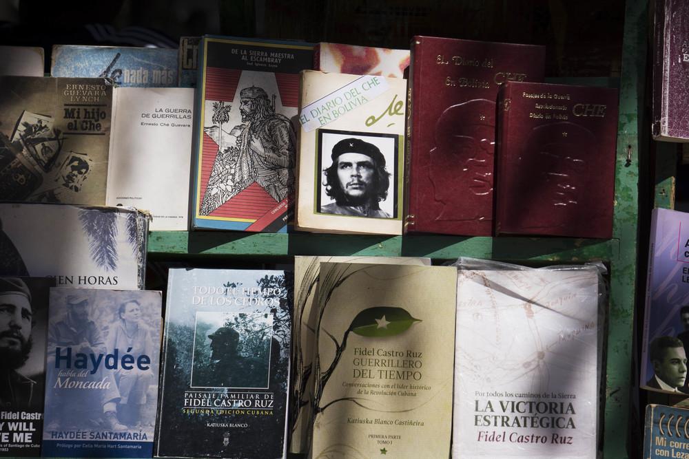 Cuba blog11.jpg