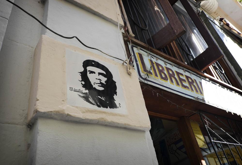 Cuba blog12.jpg