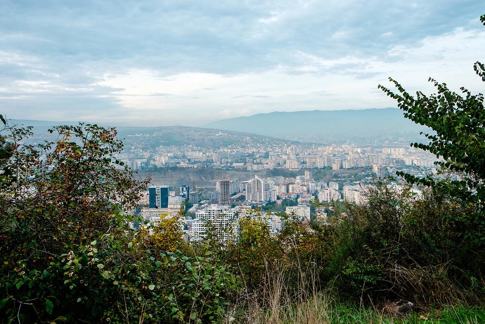 Georgia-1.jpg
