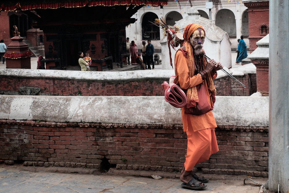 Nepal-14.jpg