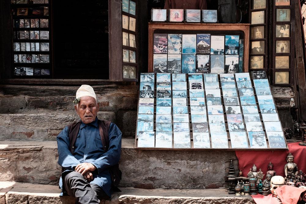Nepal-41.jpg