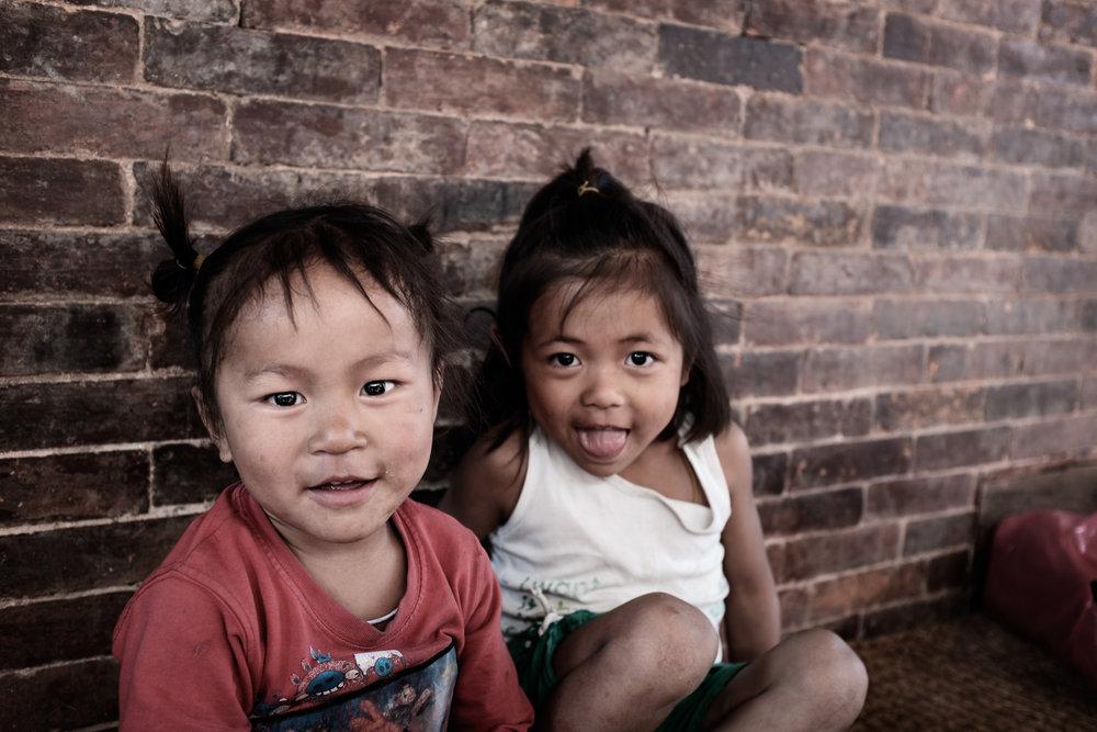 Nepal-44.jpg